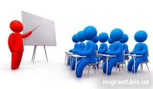 Особливості системи освіти в Польщі