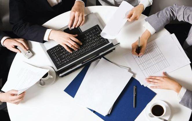 Особливості ведення малого бізнесу в польщі