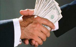 Програми фінансової підтримки бізнесу в польщі