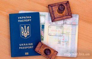 Як отримати робочу візу в Польщу