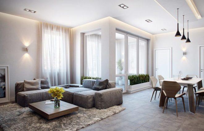 Купити квартиру у Німеччині