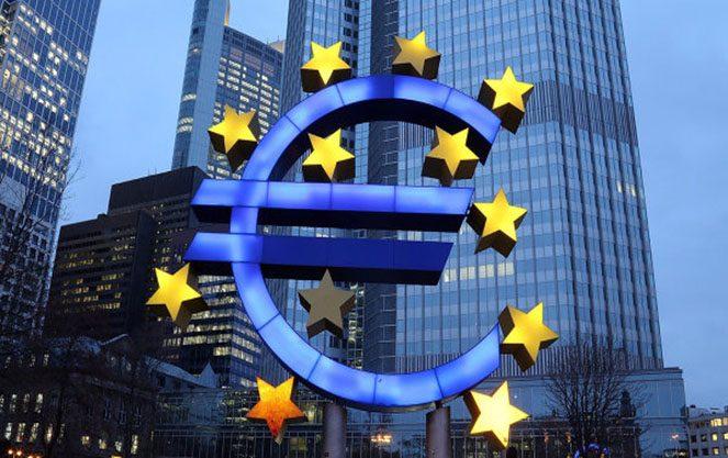 Банки в Німеччині