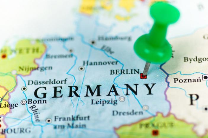 Чи загрожує мігрантові безробіття в Німеччині