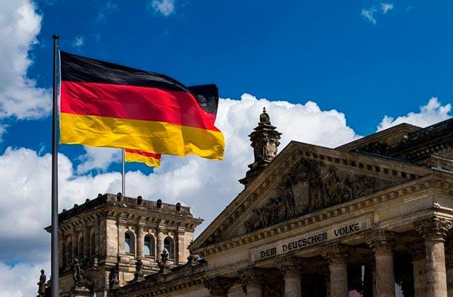 Способи імміграції в Німеччину