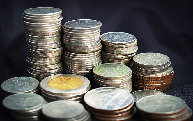 Відсотки на кредит в Чехії