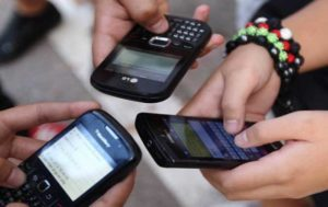 Особливості мобільного інтернету в Польщі