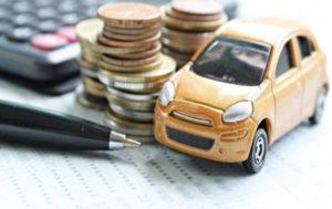суми страхових виплат