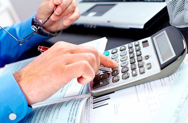 Податки з покупців нерухомості в Німеччині