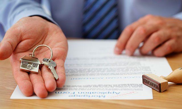 Оподаткування нерезидентів при купівлі квартири в Німеччині