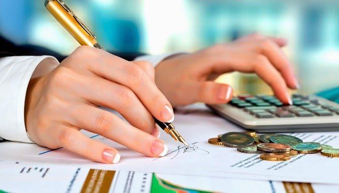 Податкові ставки
