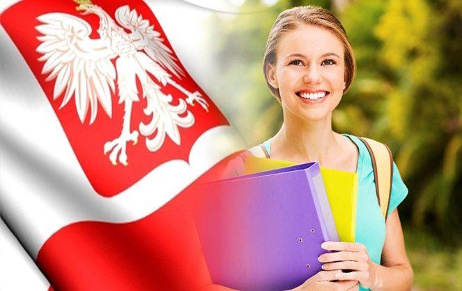 Мовний тест в Польщі