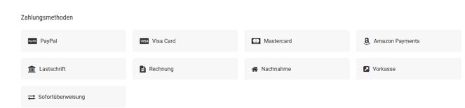 Як дізнатися де знаходиться посилка з Німеччини