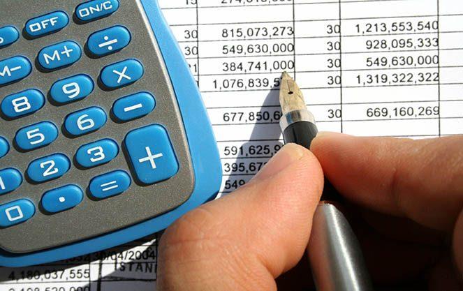 Оплата праці та податки в німеччині