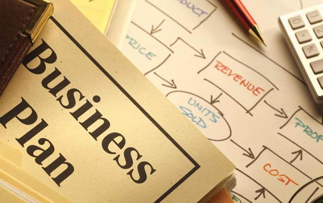 Відкриття власного бізнесу в німеччині
