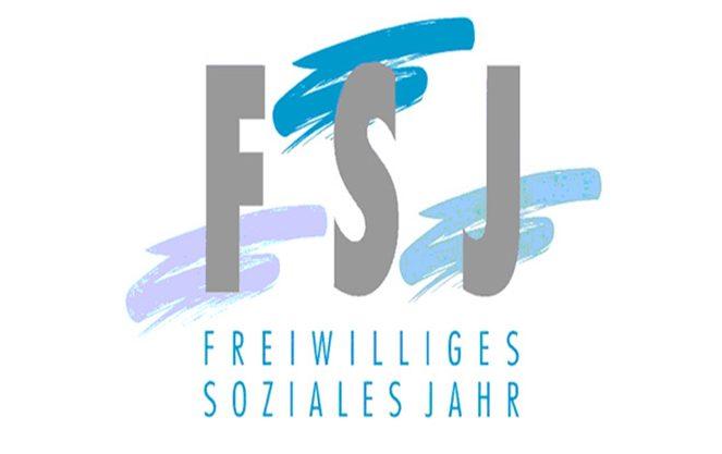 Соціальний рік в Німеччині