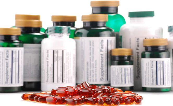 Ціни на іспанські ліки