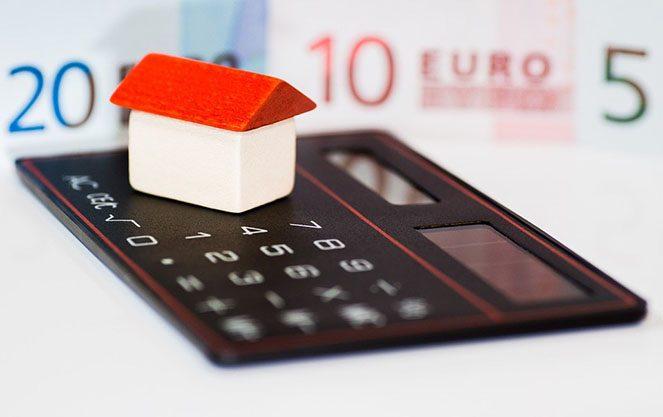 Кредит в польському банку