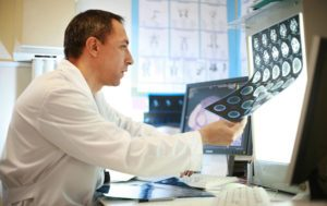Підтвердження кваліфікації лікаря в Чехії