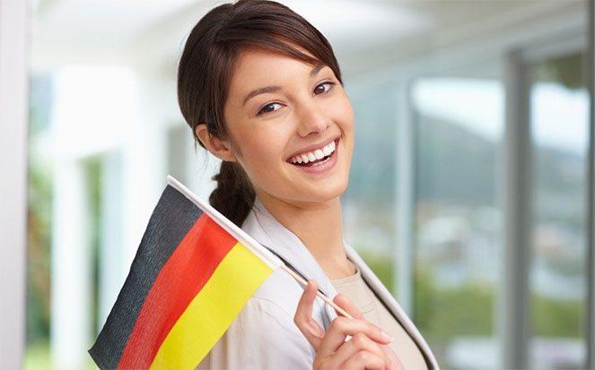Їдемо на стажування у Німеччину