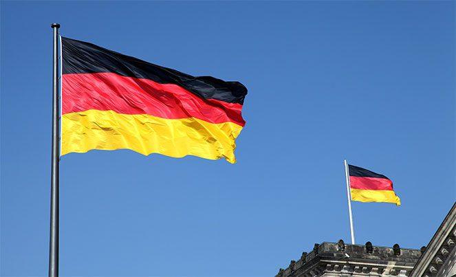 Навчання у Німеччині