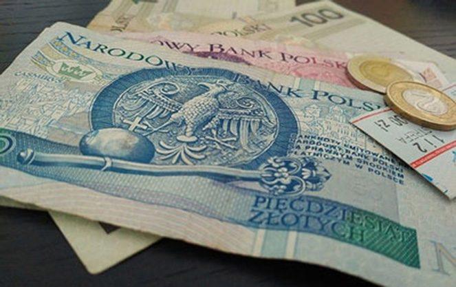 Який банк вибрати іноземному громадянину