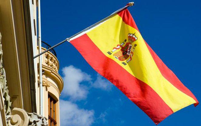Безробіття в Іспанії
