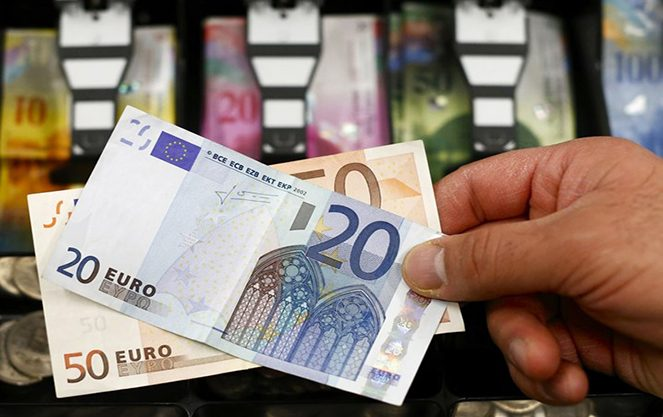 Допомогу з безробіття в Іспанії