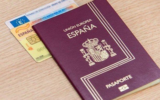 Вид на проживання для інвесторів іспанії