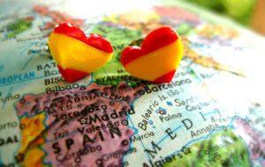 Як отримати іспанське громадянство