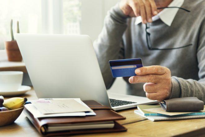 Відкриття рахунку у банках Іспанії