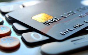 Кредитні картки в Канаді