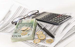 Податки з зарплати
