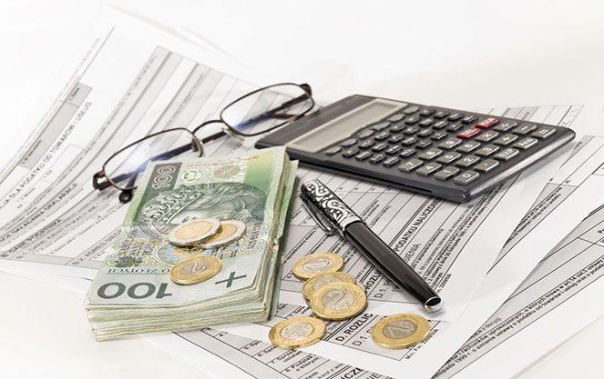 Прибутковий податок з юридичних осіб (CIT) в Польщі