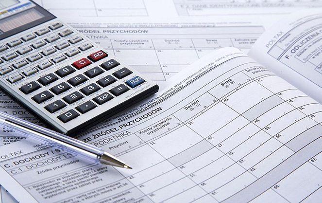 Хто звільняється від сплати прибуткового податку
