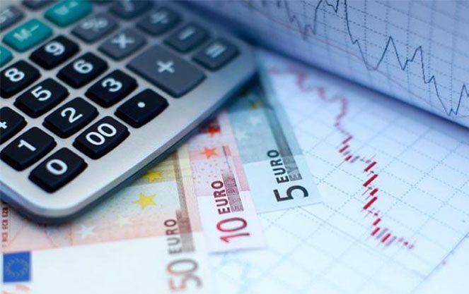 Податки в Польщі