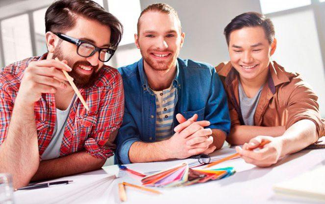 Програма Erasmus Mundus