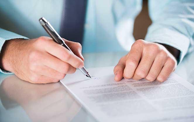 Умови реєстрації підприємства в Чехії
