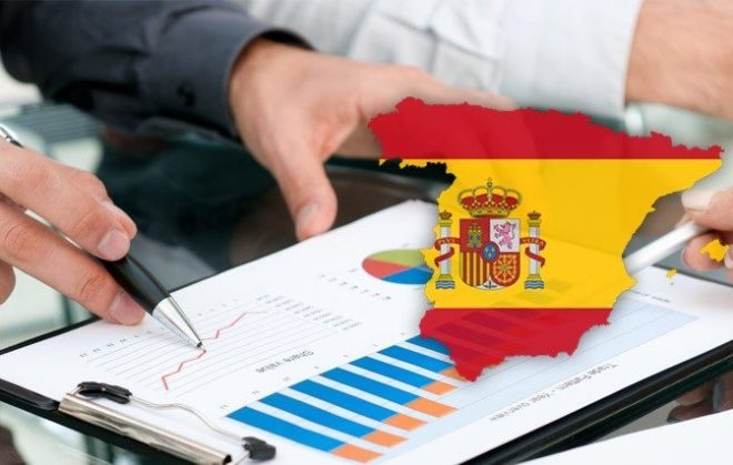 Національна віза в Іспанію