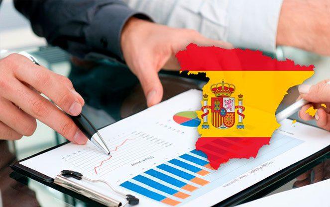 Нюанси придбання бізнесу в Іспанії