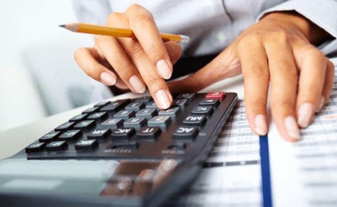 Розрахунок податків в Іспанії