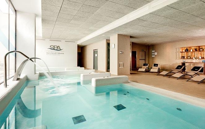Особливості курортів у валенсійському співтоваристві