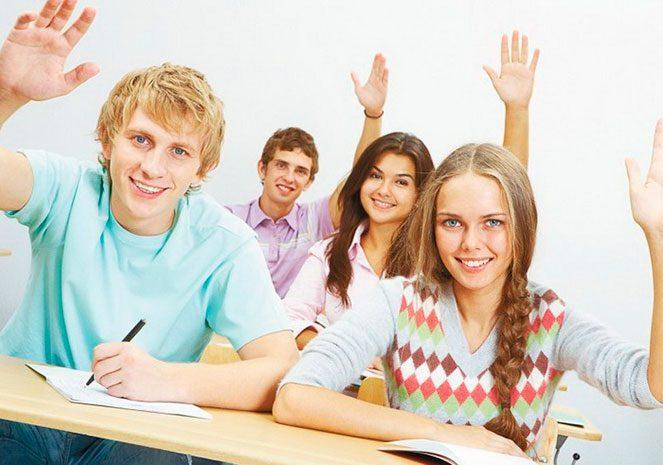 Як отримати стипендію в Німеччині