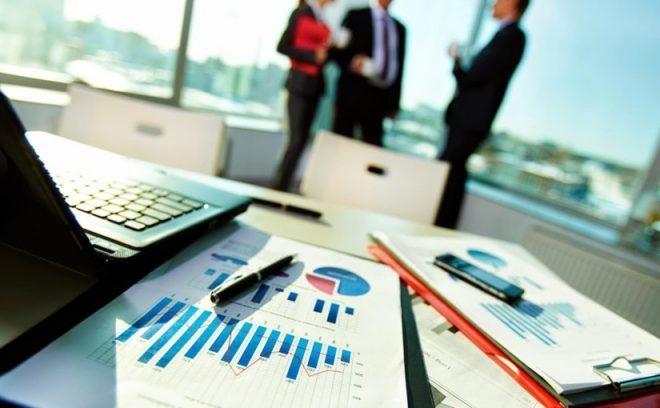 Вигідні напрямки для бізнесу в Європі