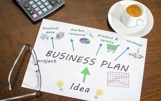 Який бізнес організувати в Європі