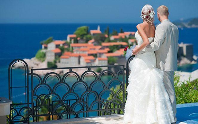Реєстрація шлюбу за кордоном