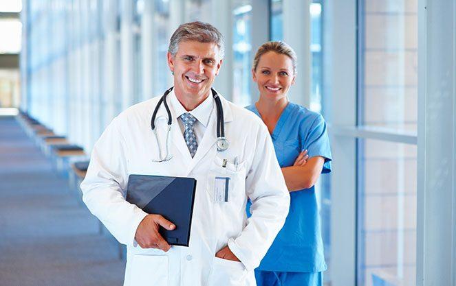 Вартість медичного обслуговування