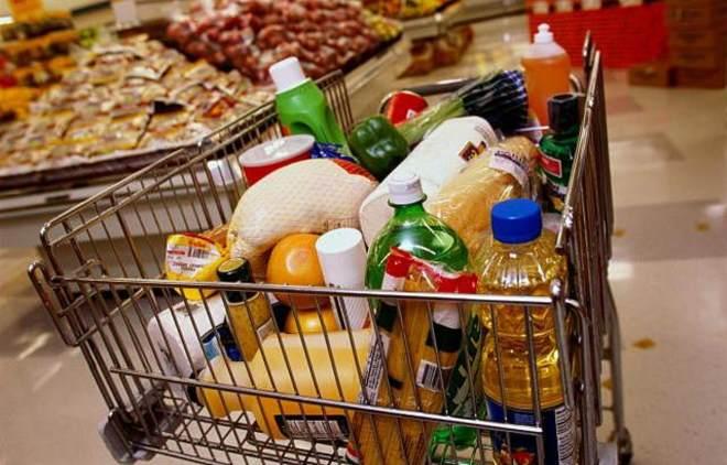 Рівень цін і витрати на життя в Ізраїлі