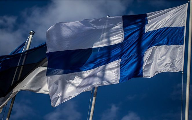 Як отримати громадянство фінляндії