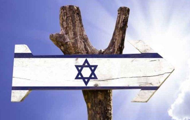 Порядок і способи отримання ізраїльського громадянства