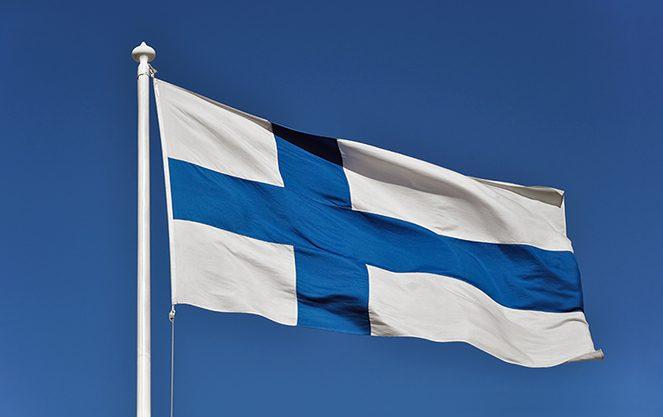 Імміграція в Фінляндії